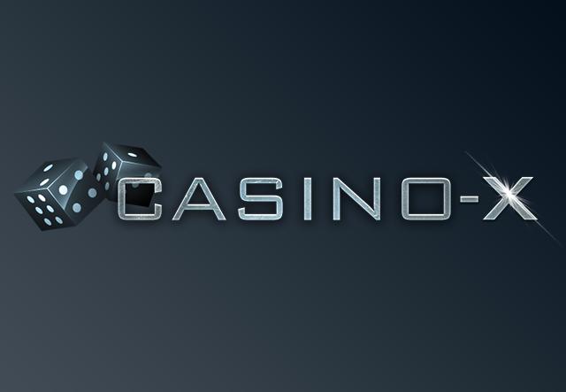 Как играть казино x игровые автоматы с призами онлайнi