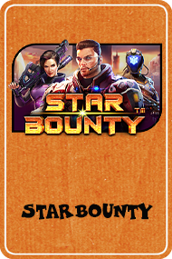 Star Bounty (Pragmatic Play)