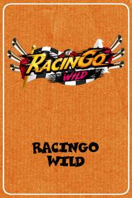 RacinGo Wild (FBM)