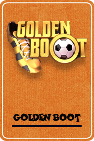 Golden Boot (gamevy)