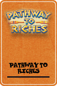 Онлайн преглед на слотове pathway to Riches (CORE Gaming)