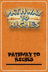 Pathway to Riches (CORE Gaming) examen des machines à sous en ligne