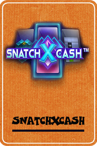SnatchXCash (Skywind Group)