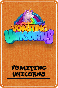 Vomiting Unicorns (gamevy)