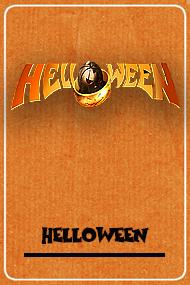 Helloween (Play'n Go)