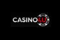 Casino4U