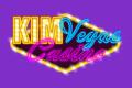 Kim Vegas